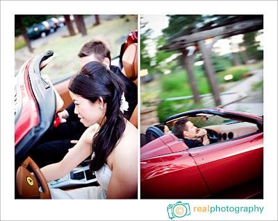 weddingphotographerboettchermansion11 Real Wedding Boettcher Mansion - Leigh & Tyler