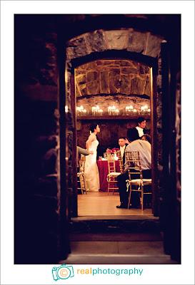 weddingphotographerboettchermansion14 Real Wedding Boettcher Mansion - Leigh & Tyler