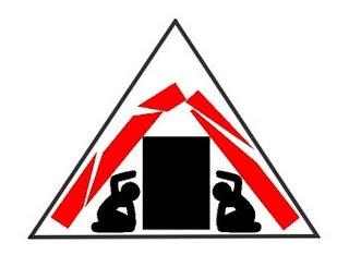 tips aman saat gempa terjadi