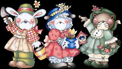 [annielang_gardeningfriends_jp-703036.png]