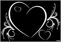 [Resim: valentin1_sigrid-722739.jpg]