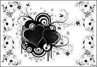 [Resim: valentin15_sigrid-725992.jpg]