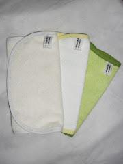 ::: Babitas de Towel o Toalla :::