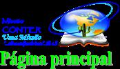 PG. PRINCIPAL