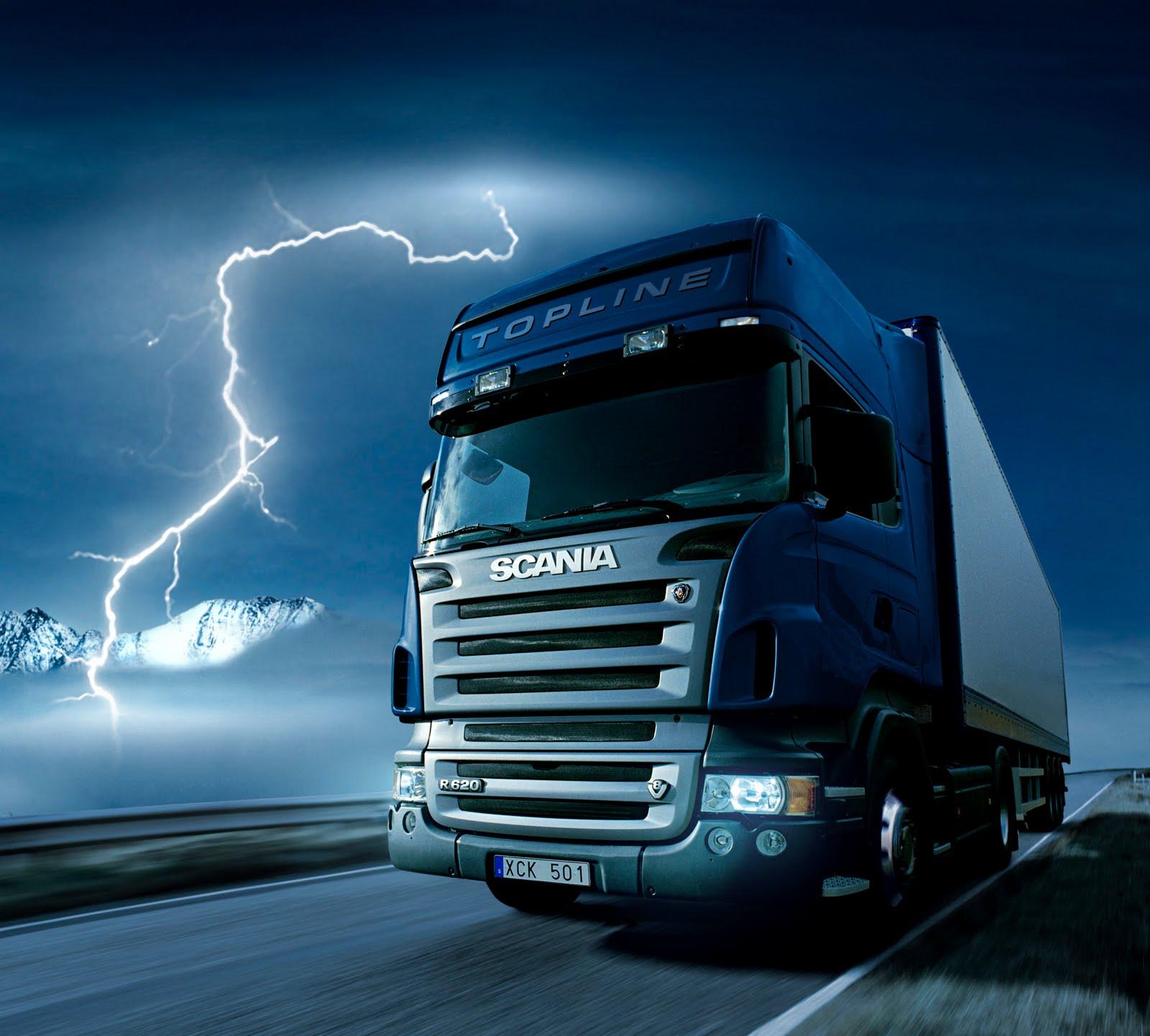 http://3.bp.blogspot.com/_iuZoryMe5qE/TGbXdeV55vI/AAAAAAAAAAo/aBSc9V5ksrA/s1600/amo_caminhoes_wallpaper_truck-54.jpg