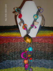 COLLAR ARCOIRIS CACHO