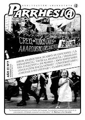 Parrhesia Nro 7 pdf