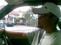 Reynardus Chrisna Moelanta Sebayang (Rabun/Bun2)