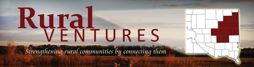 Rural Ventures