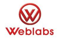 WEBLABS TECHNOLOGIES INDIA