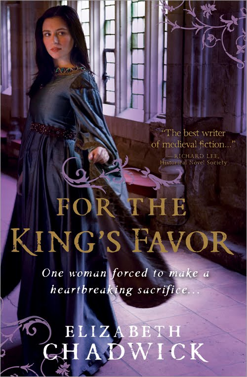 Historical Boys Historical Fiction For Men And Women Guest Post