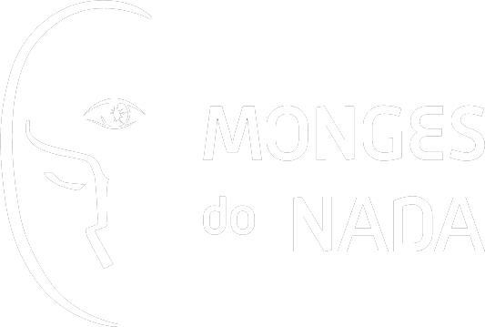 Monges do Nada - Associação