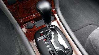 http://3.bp.blogspot.com/_ivMtToo5Dwk/SXlYfTjqLUI/AAAAAAAAAMA/zSEnuol1_So/s400/automatic+transmission+review.jpg