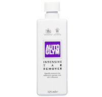 Best Bug Cleaner For Cars