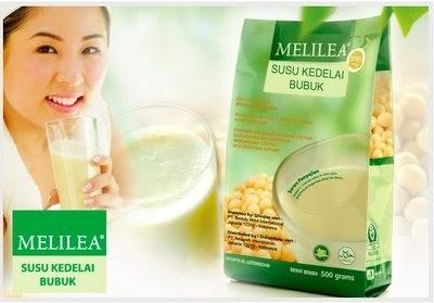 harga ultimate nutrition muscle juice: 2011