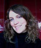 Councillor Lisa Northover