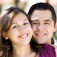 Tips Cinta agar Awet dan Langgeng