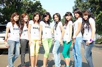 5 Tipe Wanita Bukan Pilihan Pria gambar