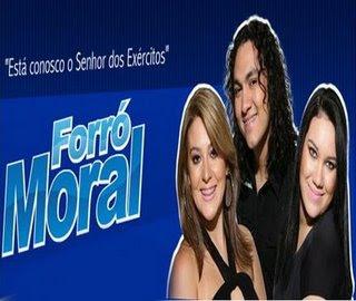 http://3.bp.blogspot.com/_iv_gWfJ_9Fw/SlNT0sXPdkI/AAAAAAAAALc/Cfny2MR3b6w/s320/moral.jpg