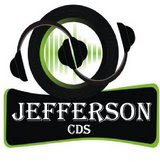 Jefferson CDS