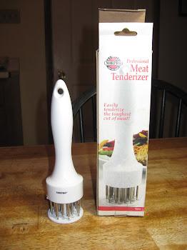 My Favorite Kitchen Gadget