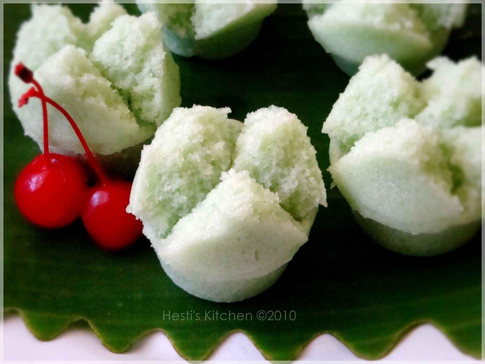Resep Kue Ketan Cake Ideas and Designs