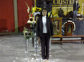 AVILDA CHAVARRIA ARISPE