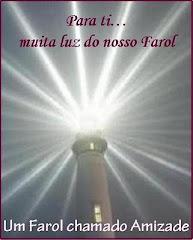 Para Ti a Luz do Farol...
