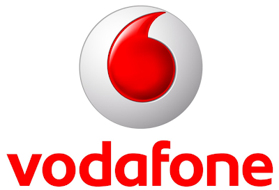 BlackBerry 9800 Slider Coming to Vodafone UK?
