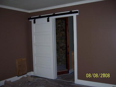 Sliding Door Sliding Doors For Bathroom Entrance
