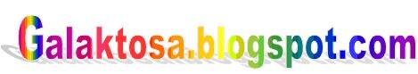 Galaktosa Blogspot