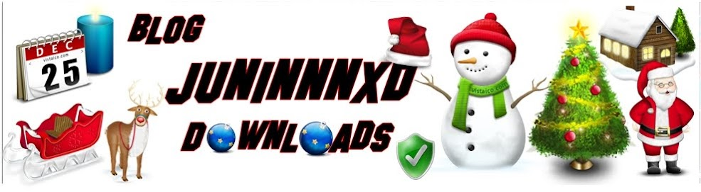 Blog JuninnnxD Downloads : Um Belo Natal De Downloads !