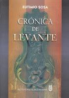 CRÓNICA DE LEVANTE