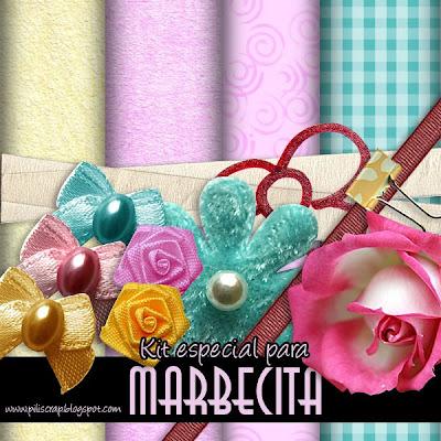 http://piliscrap.blogspot.com/2009/04/kit-marbecita.html