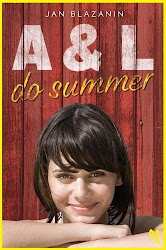 A &amp; L Do Summer