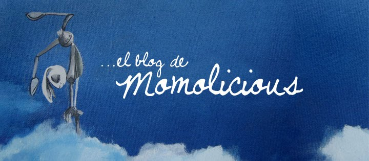 momolicious blogspot