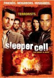 Sleeper Cell Season One
