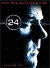 24 Season Two