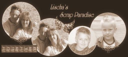 Lischa`s Scrap Paradise