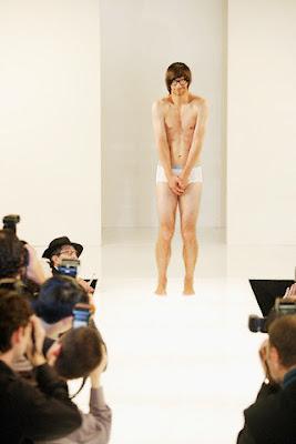 Underwear Pictures