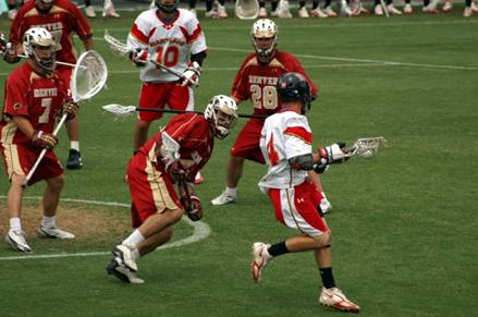 [lacrosse]