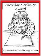 AWARD!!!!!