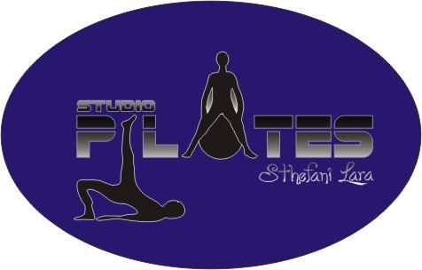 Pilates Lara