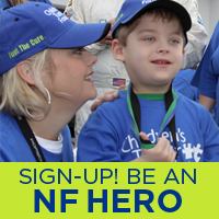 NF Hero Sign-Up