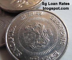 Sg Loan Rates
