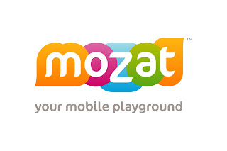mobile play ground