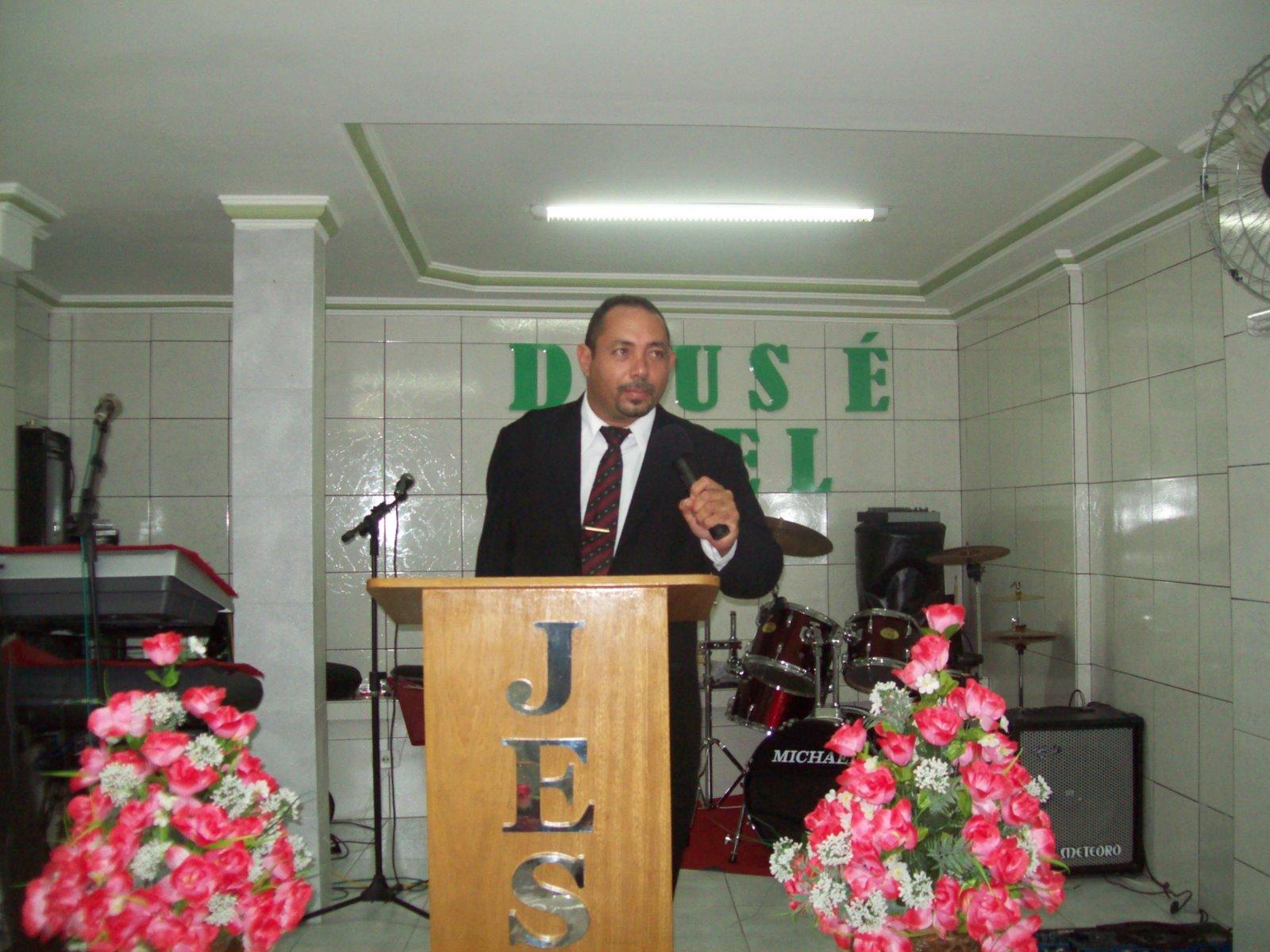 JOILSON DE ASSIS