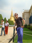 @ grand palace