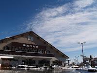 東武日光駅正面(さかえや)ライブカメラ