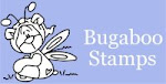 Bugaboo Stamps has a new store!